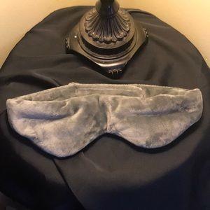 New Weighted Sleep Mask